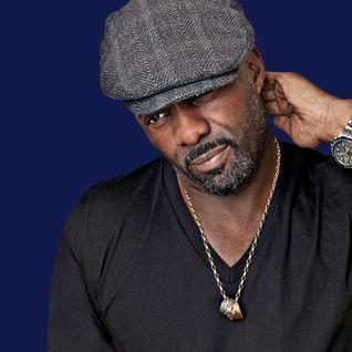 Idris Elba Presents 7 Wallace (August 30th 2014)