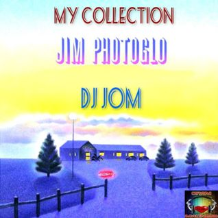 Jim Photoglo - My Collection