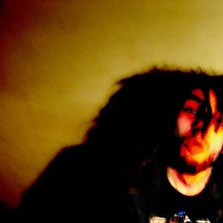 Jahoora on radio record 23/03/2011