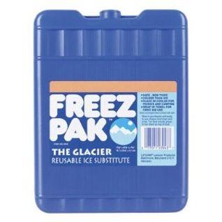 Ice Pak #7