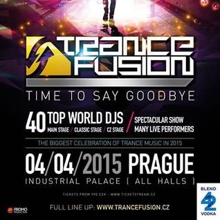 Beat_Service_b2b_Mark_Sixma_-_Live_at_Trancefusion_Time_To_Say_Goodbye_Prague_04-04-2015-Razorator