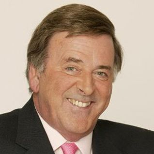 An Evening with Fred Hart (1 February 2016): A Tribute to Sir Terry Wogan