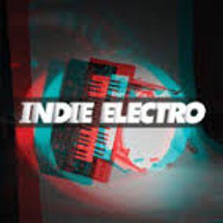 PURO ELECTROINDIE MIX´1