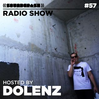 Soundcrash Radio Show #57 – Dolenz