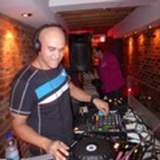 Deep with Will Caliente2013-09-21