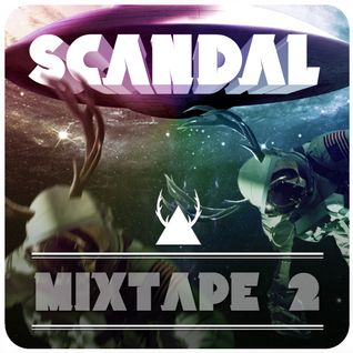 SCANDAL | Mixtape 2