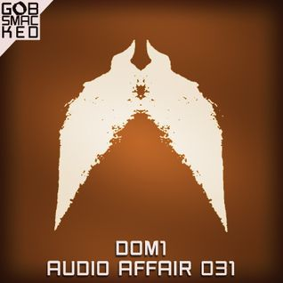 Audio Affair 031