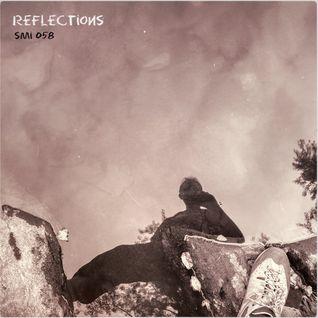 Reflections (smi 058)