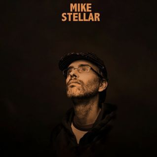 Electronic Arts Mini-Mixes #4 Mike Stellar