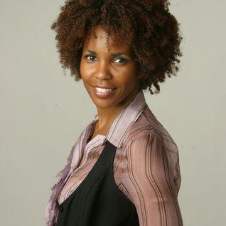 BTM Radio w/ Sherri Roberts Lumpkin | Owner of Ragbaby Exchange