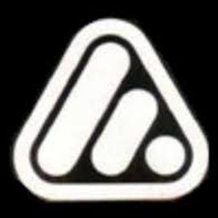 Dj Vertigo @ Angels, Burnley 1994 (Side A)