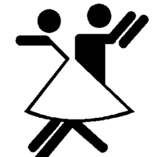 Tanzen (In Da Haus) Guest Mix: Paralade (2012-01-27)