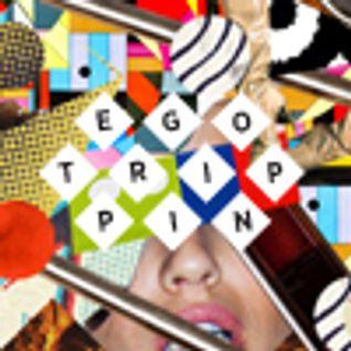 egoTrippin'RadioShow KW 15-2013 feat' DJ EXPLIZIT