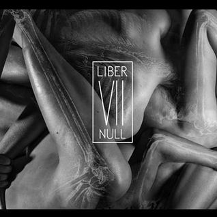 Lower Order Ethics - Liber Null VII