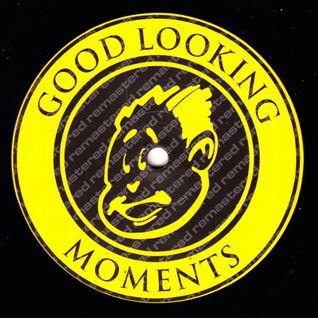 Good Looking Records mix part 4