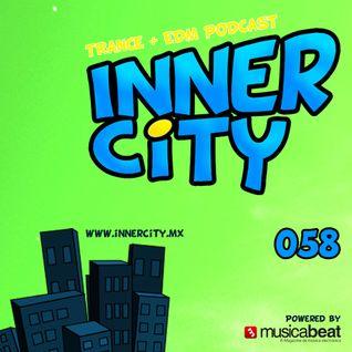 Innercity 058