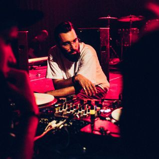 Show#635 | New Nicolas Jaar | Jamie Woon | Mo'Kolours | Champion | Zackey Force Funk ...