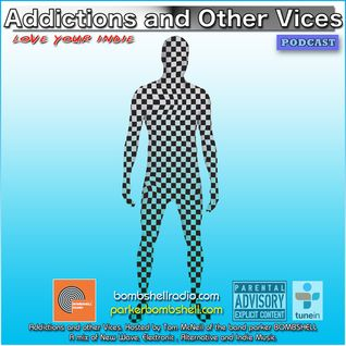 Addictions and Other Vices 262 - Love Your Indie