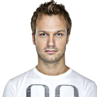 Radio KUL 197 - Dash Berlin