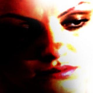Cocalar Cosmos - Alexandra Stan.