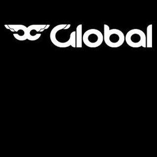 Carl Cox Global 498