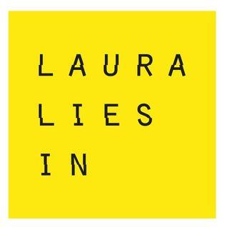 FatCat Records Podcast #117: Laura Lies In (James Marrs Mix)