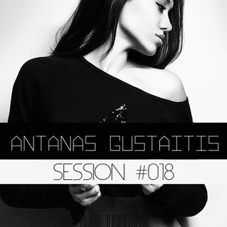 1.25 SESSIONS: #18