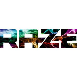 Raze Sessions #02 (July '13)