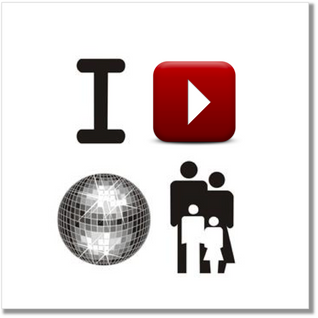 BitSUN Dance Mix 2013 by elbinho (Discofamily)