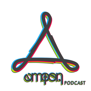 emotion podcast #12