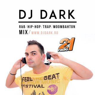 Dj Dark @ Radio21 (15 November 2014) | Download + Tracklist link in description