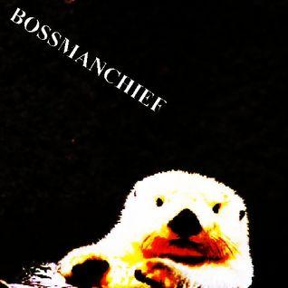 BossManChief - The Minimix!!