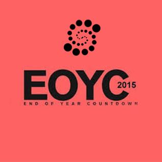 Sensualise - AH.FM EOYC2015 Mix