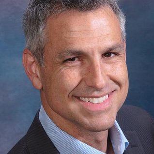 TEI 065: Keeping innovation simple – with Brad Barbera