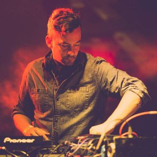 Bonobo : Boiler Room Mix : Sept 2013