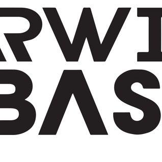 Warwick Bass Minimix