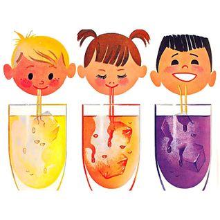 Liquid Goods 019