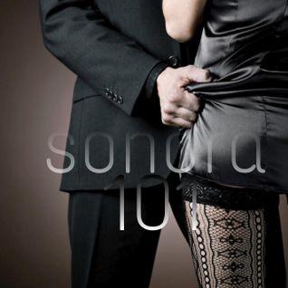 sonora101 17.2.16