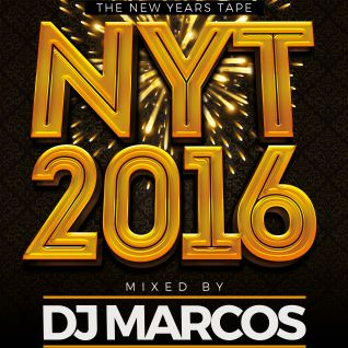 MarcoS - NYT (The New Years Tape)