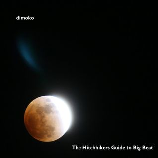 The Hitchhikers Guide to Big Beat