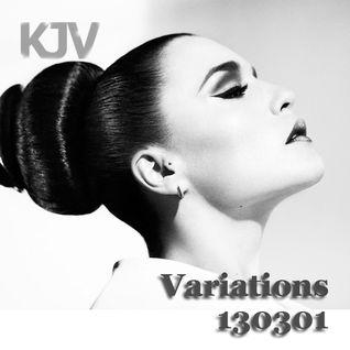 130301_60minMIX_variations