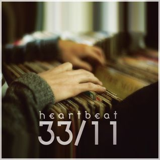 #33/11