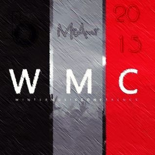 BeatOn Miami (WMC'15'MIX) - mixed by Lui Danzi