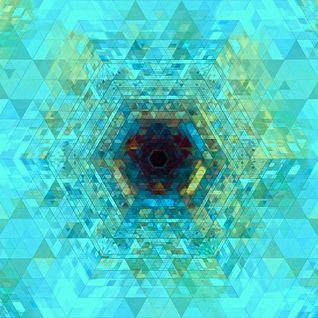 Aqua - Aquamarine