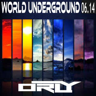 World Underground 06.14