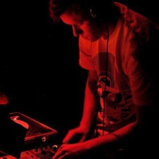 Lebrosk's Funk Sessions Mix - August 2011