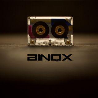 BINQX- Sexuell Erwacht