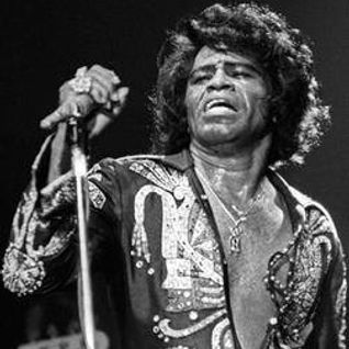 JAMES BROWN -RAPP PAYBACK