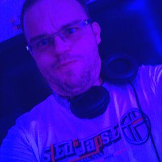 TechHouse_Promomix_DJ-SEd_06.2012