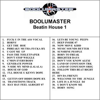http://www.boolumaster.com/mixes-dj-blog/throwback-beatin-house-1-full-dirty-mix/
